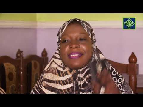 VIDEO: Dadin Kowa Sabon Salo Episode 98 AREWA24