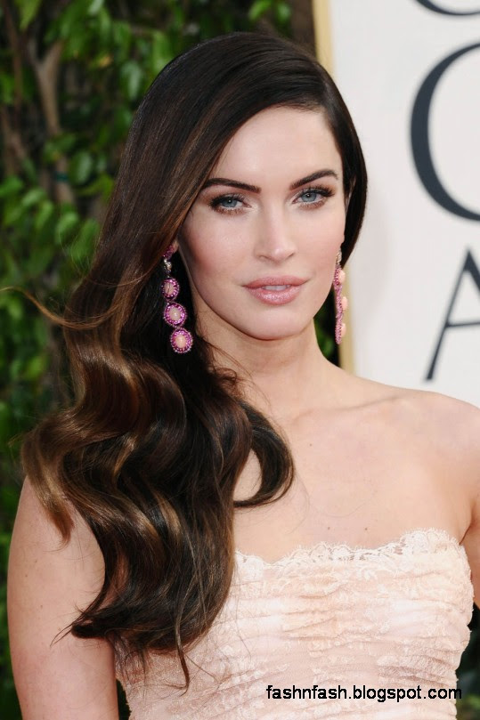 Megan-Fox-at-70th-Annual-Golden-Globe-Awards-in-Beverly-Hills-Pictures-Photoshoot-6