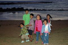 Kauai Day1 (29)