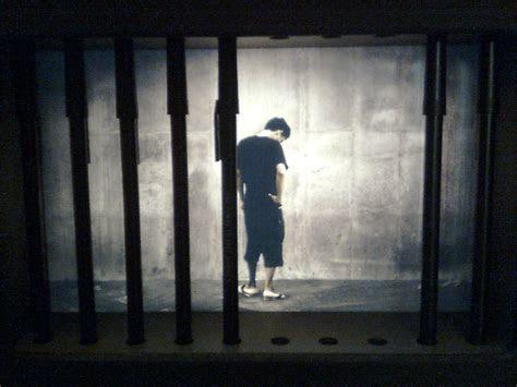Jail Backgrounds   WallpaperSafari
