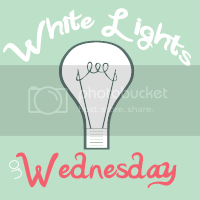 White Lights on Wednesdays