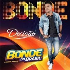 BONDE DO BRASIL  SET 2018