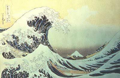 1830Hokousai-