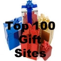 Top Shopping and Gift Sites