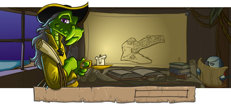 http://images.neopets.com/pirates/disappearance/shanty-fc3n1m-bg.jpg