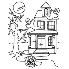 mansion coloring pages at getcolorings  free printable colorings pages to print and color