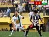 Paulista vence em sua estreia na Copa São Paulo: 1 a 0 sobre o Juventude