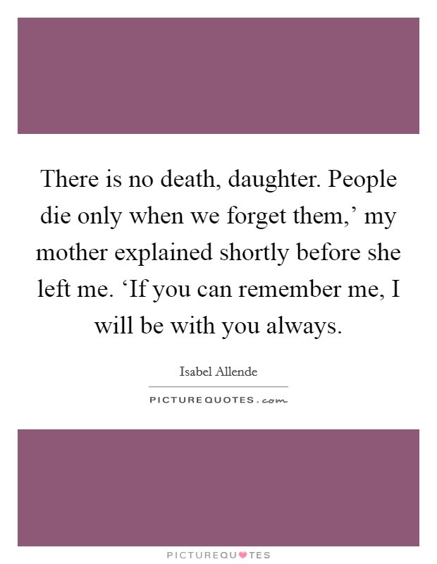 Loss Of A Parent Quotes Sayings Loss Of A Parent Picture Quotes