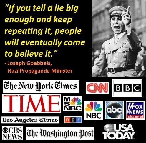 http://www.wanttoknow.nl/wp-content/uploads/joseph_goebbels_big_lie_propaganda_msm.jpg