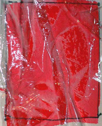 Textured Backgrounds For Mixed Media Painting