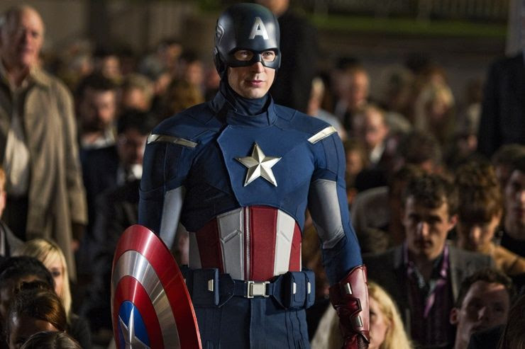 http://cdn.collider.com/wp-content/uploads/the-avengers-chris-evans-captain-america-image.jpg