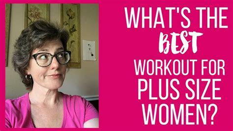workout   size women  beginners