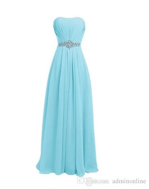 1000  ideas about Light Blue Prom Dresses on Pinterest