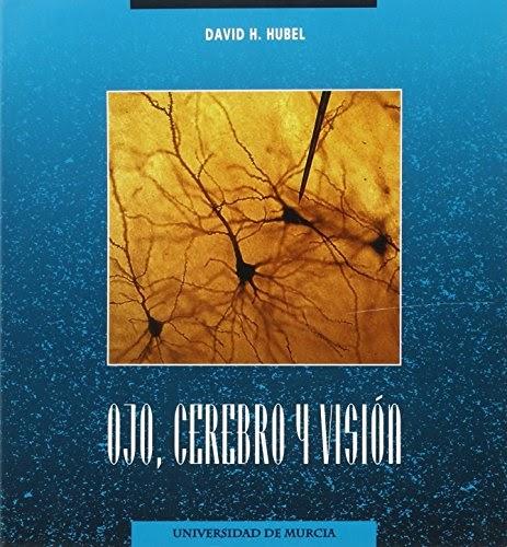 Descarga Ojo, cerebro y visión de David H. Hubel,Susana ...