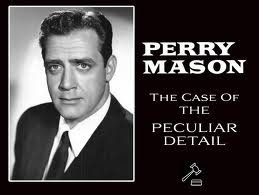 Perry Mason, Television, Courtroom, Freemasonry, Freemasonry, Masonic Lodge