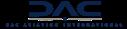 DAC Aviation International logo