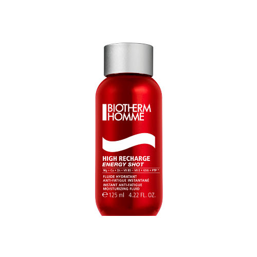 biotherm homme in