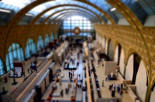 Tate show-1