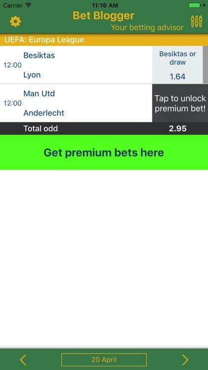 Manchester united vs southampton betting expert picks