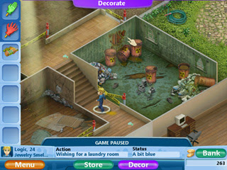 Virtual families 2 online game free no download video game for playstation 2