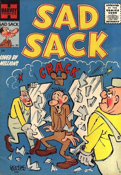 sadsack050