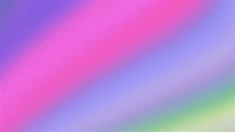 pastel backgrounds image wallpaper cave