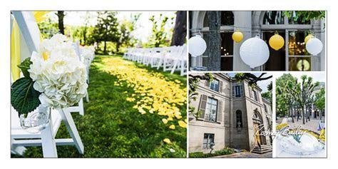 Meridian House Weddings Washington DC   Wedding
