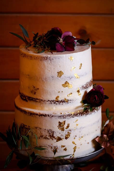 Best of 2016: Wedding Cakes   Love Inc. MagLove Inc. Mag