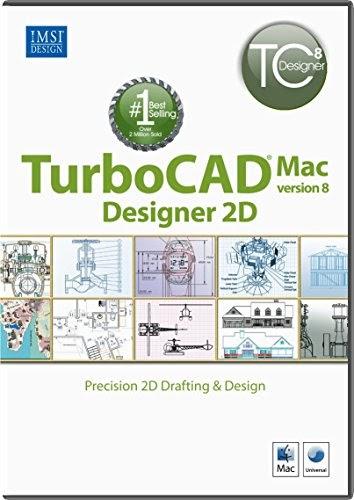 Base of free software turbocad mac designer v8 download - Punch home landscape design pro 17 5 crack ...