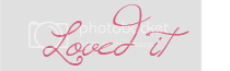 photo pink4_zps028fa2ce.png