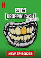 Droppin' Cash: Los Angeles - Season 2