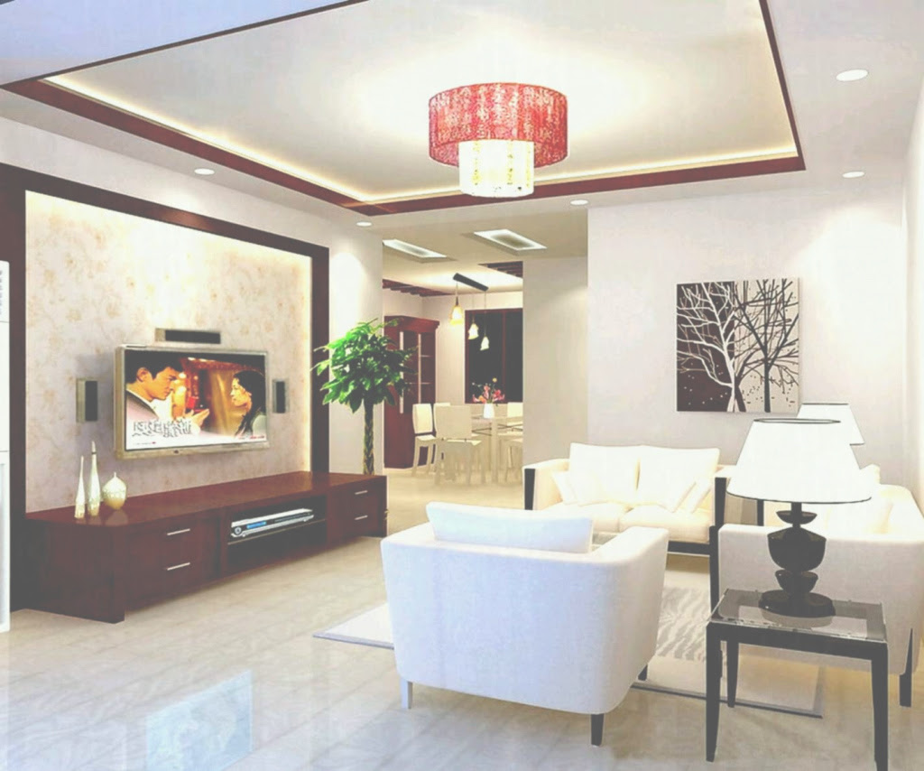 Lovely Indian Home Interior Design For Hall Middle Class In Of Style For Set Indian Home Interior Ideas House Generation