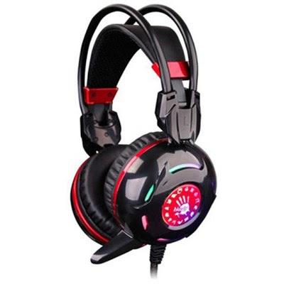 Gaming Headphones Karachi