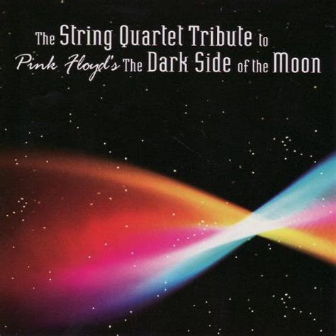 dark side   moon cd david gilmour roger waters