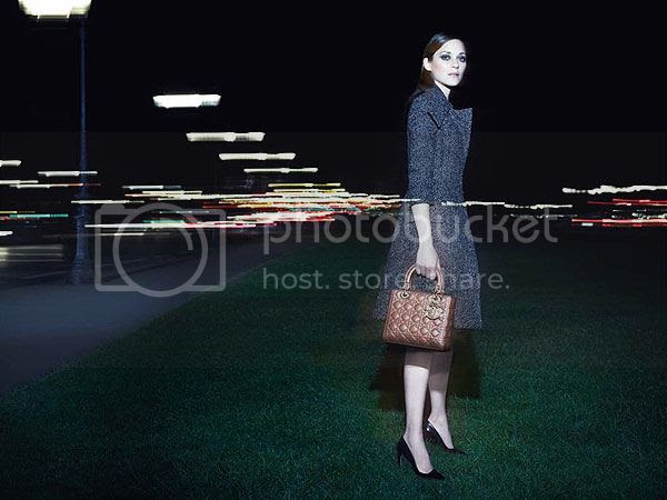 photo marion-cotillard-lady-dior.jpg