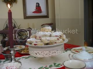 photo christmasparty110.jpg