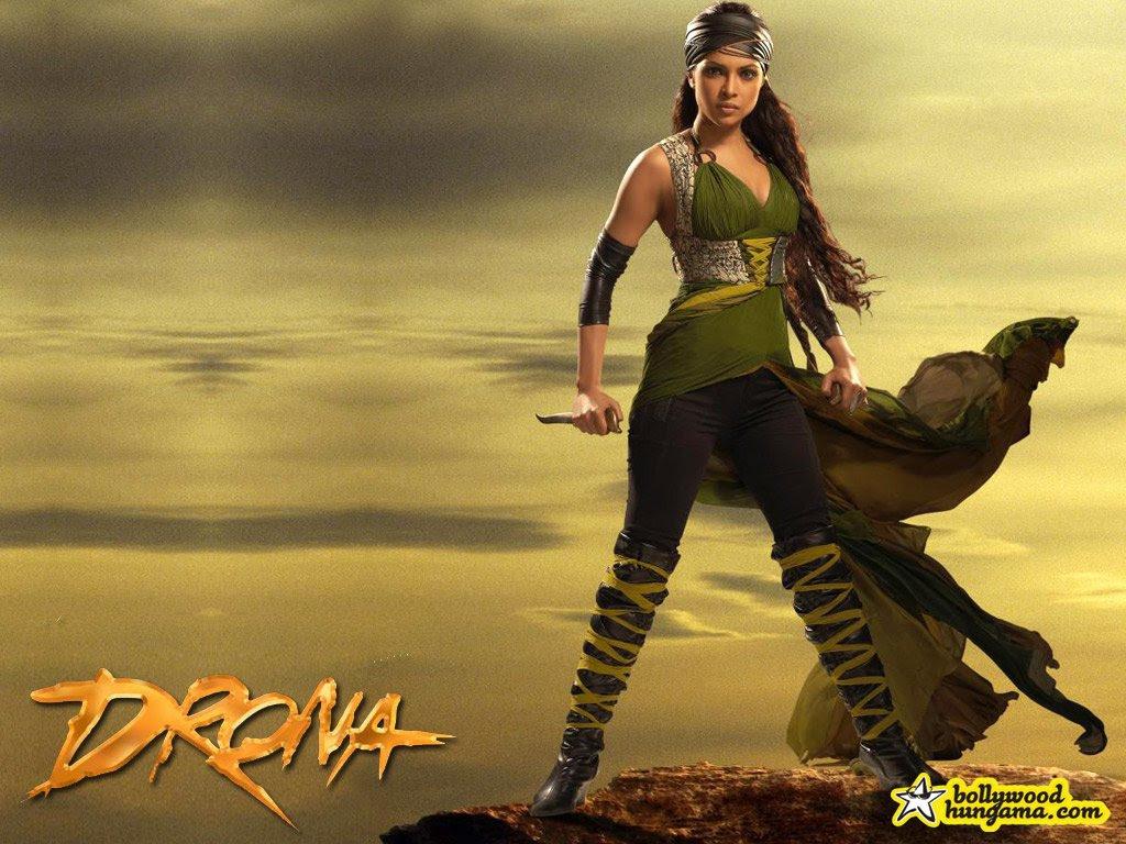 Maa Ka Doodh: New Bollywood Movie Wallpapers Online