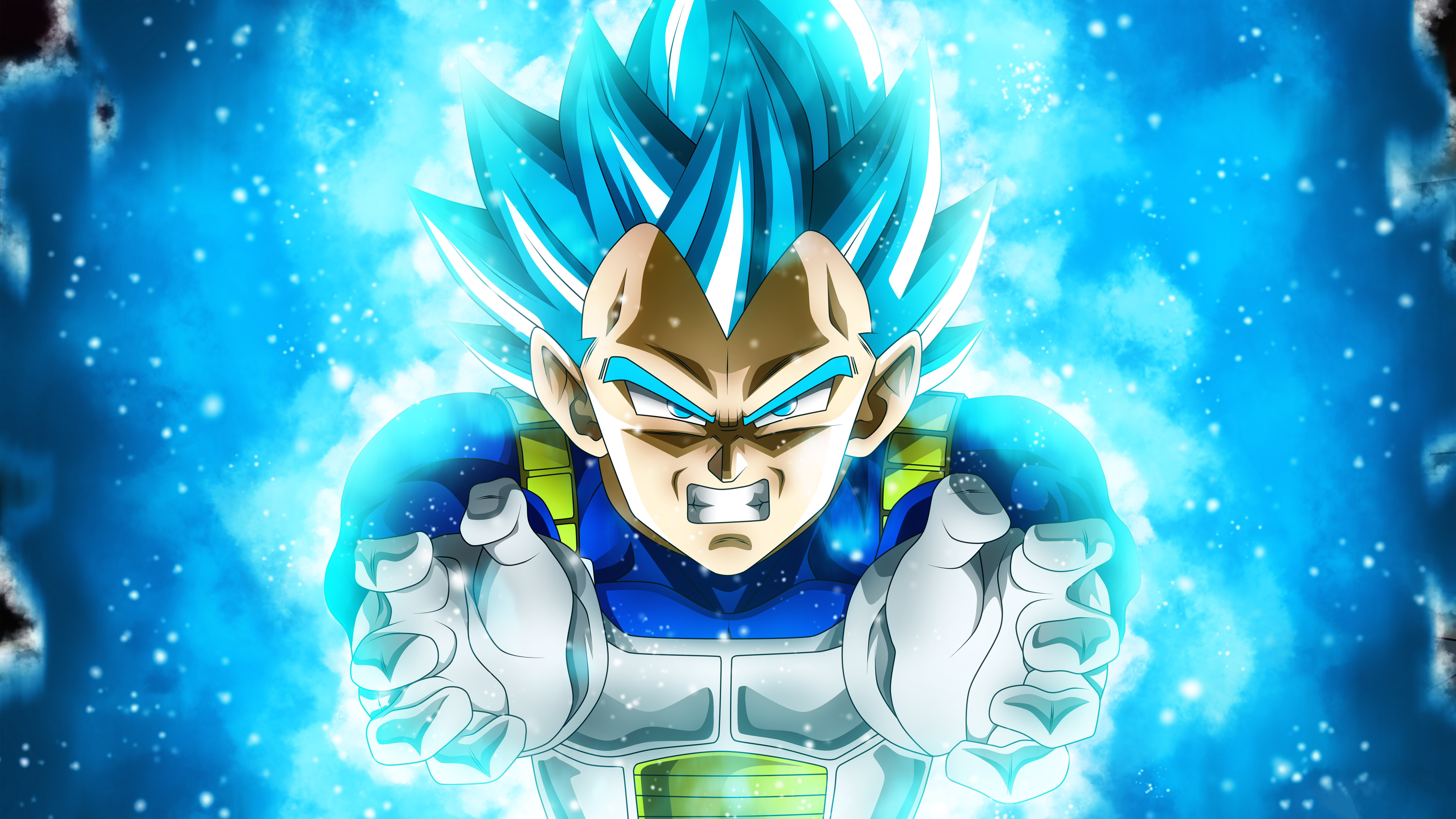 Dragon Ball Super 8k, HD Anime, 4k Wallpapers, Images, Backgrounds, Photos and Pictures