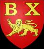 Wapen van Bayeux (Frankrijk)