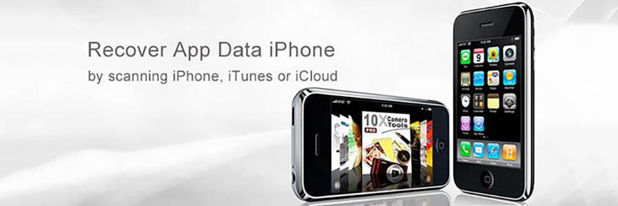 Recover Deleted App Data from iPhone \u2013 Dataretrieval.net