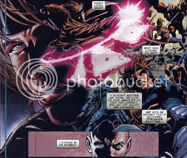 X-Men Legacy 212 1