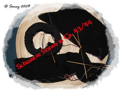 Socken2009.2a