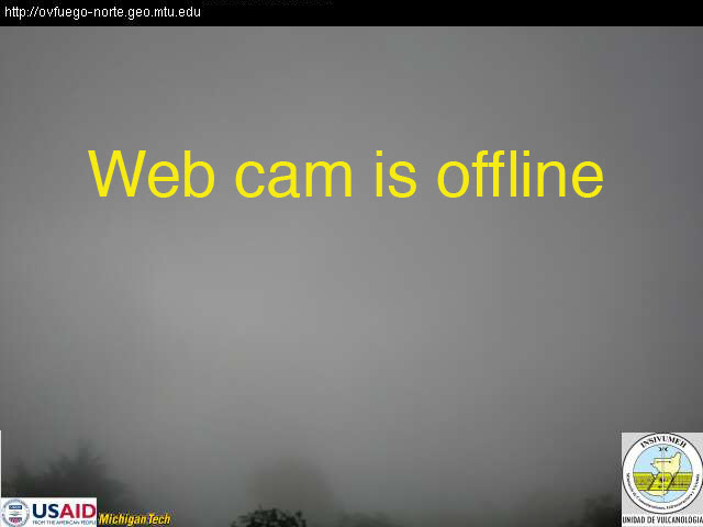 Pour être au coeur de l'actu: la webcam du moment