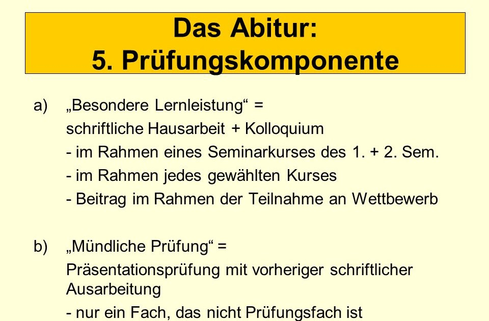 5. Pk Themen Geschichte Sport - Charli Morison Blog