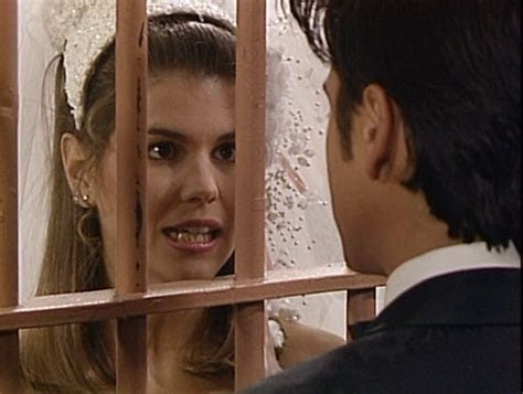 The Wedding (Part 2)   Full House   FANDOM powered by Wikia