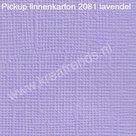 PI2081 Pickup Basic Paper lavendel