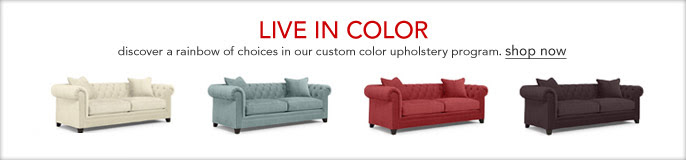 0916_customcolor_browse_banner