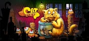 Indiegala Freebies: Cat on a Diet.