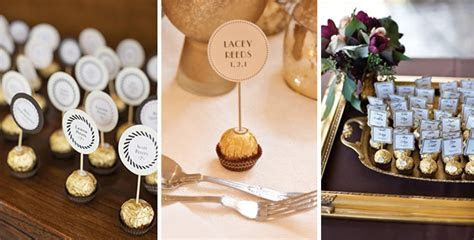 Wedding Favor Ideas ? How To Locate Wedding Mementos