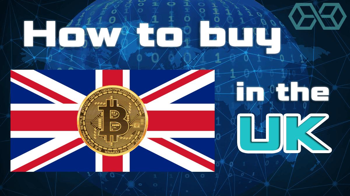 earn bitcoin mining free